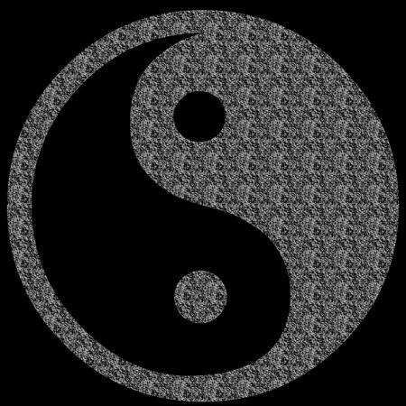 yin-and-yang-1494550_640