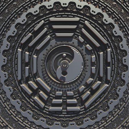 yin-yang-1302781_640