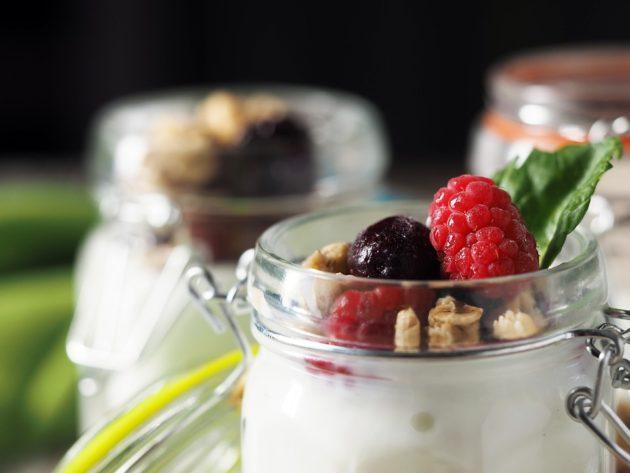 yogurt-1081134_960_720 (1)