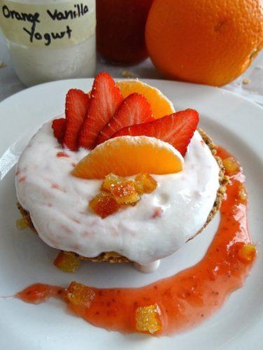 yogurt-1539458_960_720