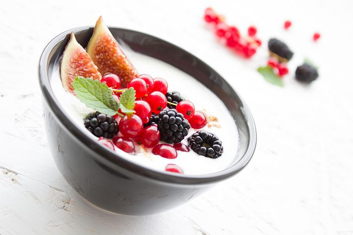 yogurt-1786329__480
