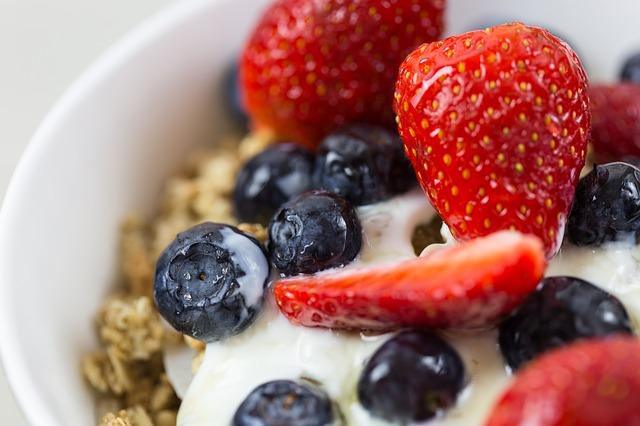 yogurt-2673708_640