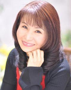 はりまや佳子/Yoshiko Harimaya