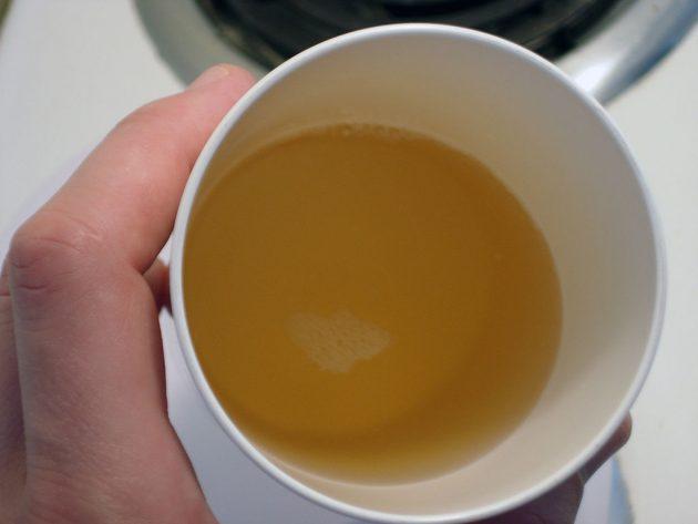 1024px walnutoil cup