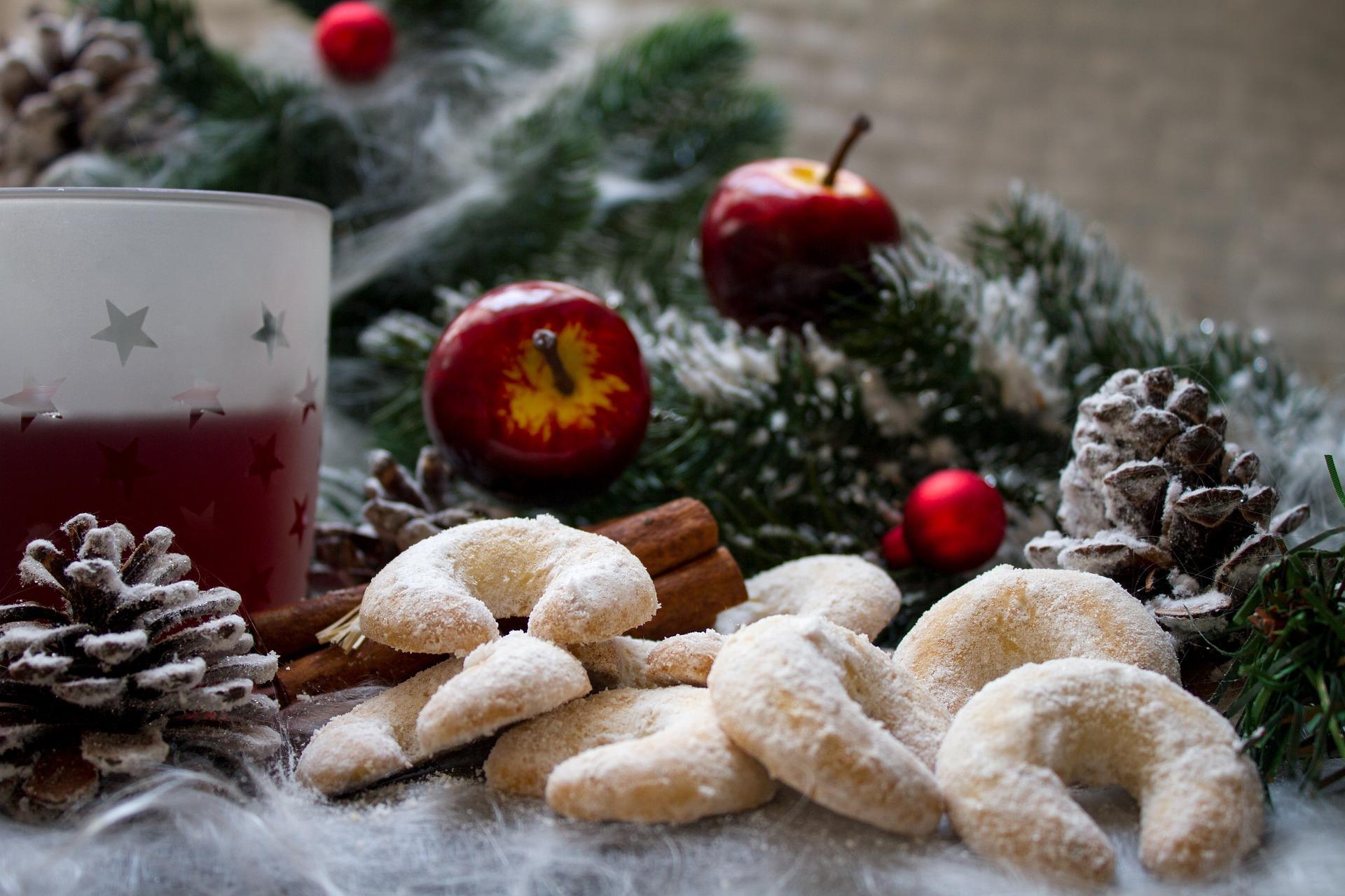 グレイン クリスマス