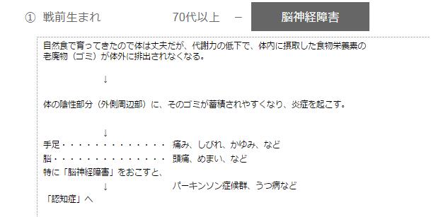 201703_04_01