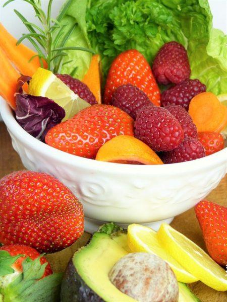 fruit-2109063_640 - コピー
