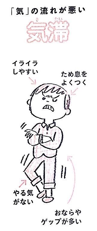 IMG_8894 の