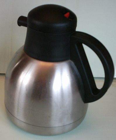 397px-Thermoskaffeekanne