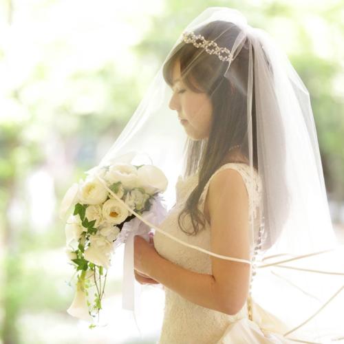 杉山 翔子さん