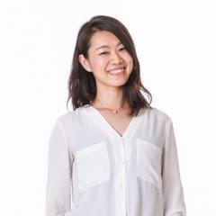 岡田 貴美