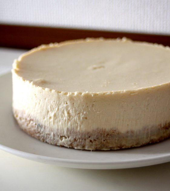 NYチーズケーキ アイキャッチ