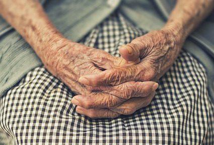 ハトムギ ヘバーデン 結節 ヘバーデン結節(指曲がり症) 指関節の痛みやしびれには「エクオール」が効果的!?|岐阜市