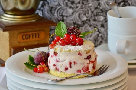 ケーキイメージ