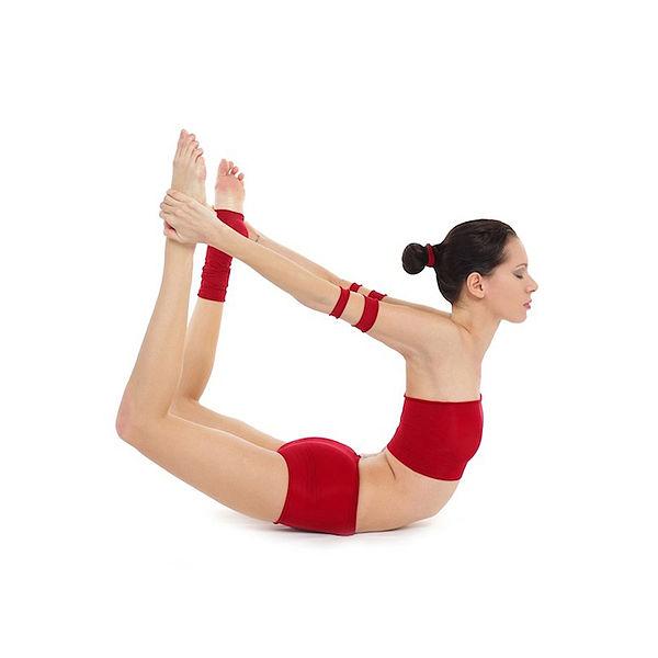 600px-Dhanurasana_Yoga-Asana_Nina-Mel