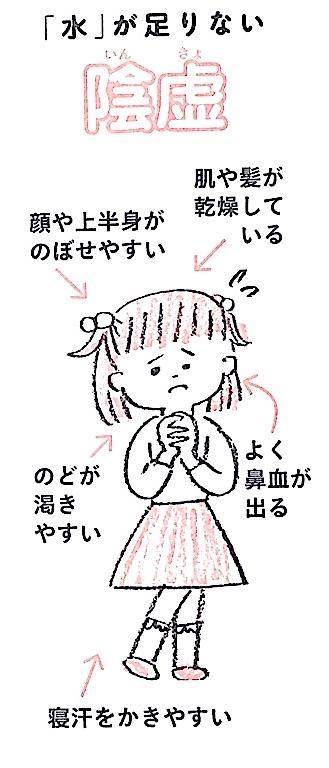 IMG_8895 の