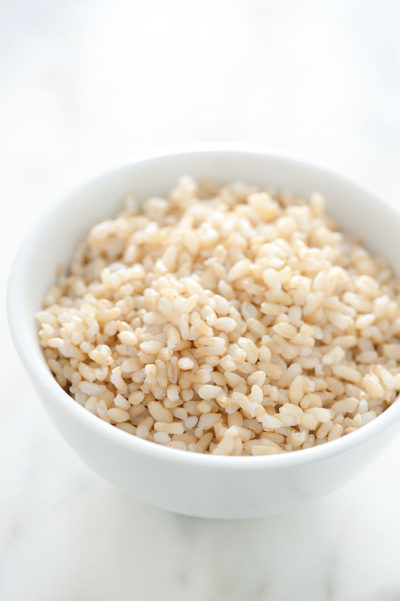 681px-Par_cooked_brown_rice_-_stonesoup