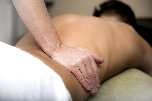 そもそも腰痛の原因は医学的にほとんどわかっていない