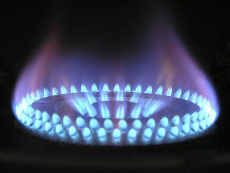 ガス_flame-580342_640