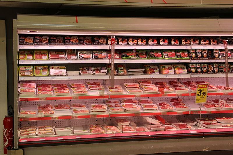 800px carrefour market voisins le bretonneux 2012 12