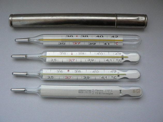 800px kwikthermometers