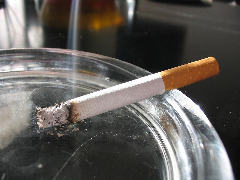 800px papierosa 1 ubt 0069