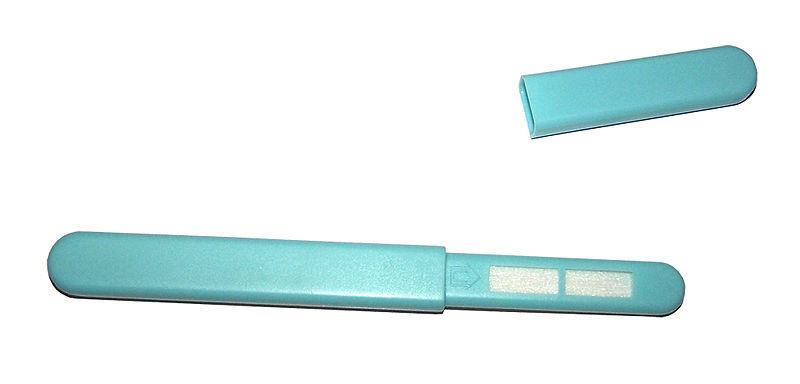 800px test de grossesse ouvert