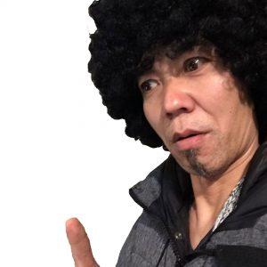 北川金太郎