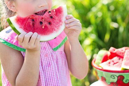 すいか_watermelon-846357_640