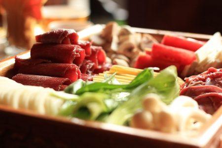 食材_chafing-dish-743746_640