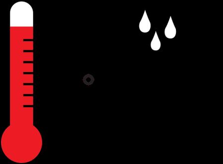 体温調整_icon-2071969_640