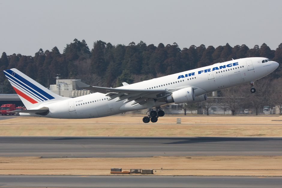 Airfrance_fgzch_a330200_1