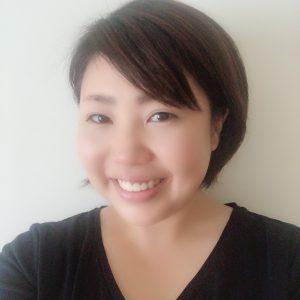 Ayako Endo