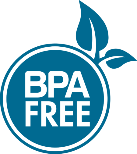 BPA_free_icon-29