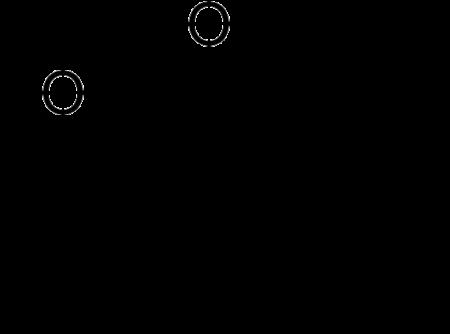 beta-thujaplicin