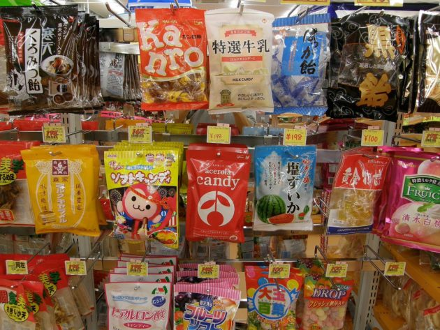 Candy-japan_A024791