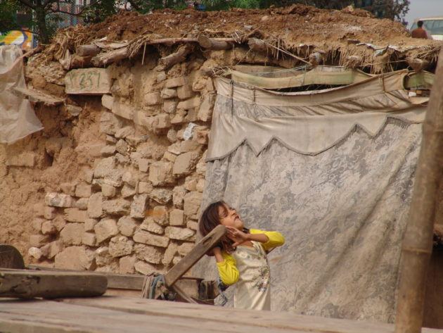 Child_labor_in_Islamabad_Pakistan