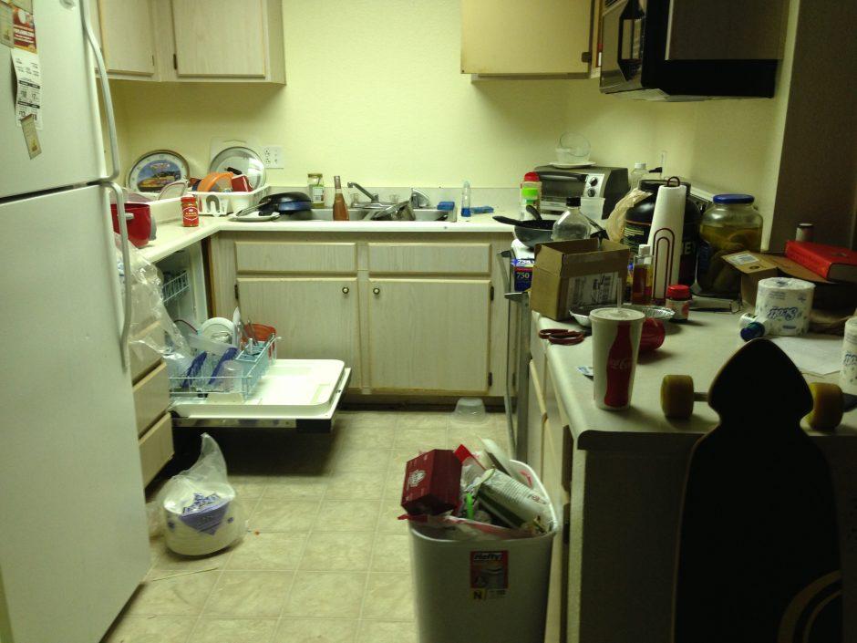 Dirty_Room_2_2013-06-14 (1)