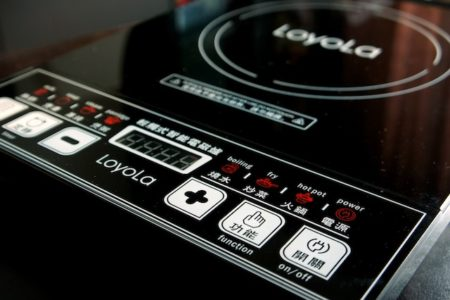 Induction_cooker