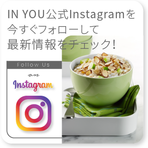 Instagram Channel