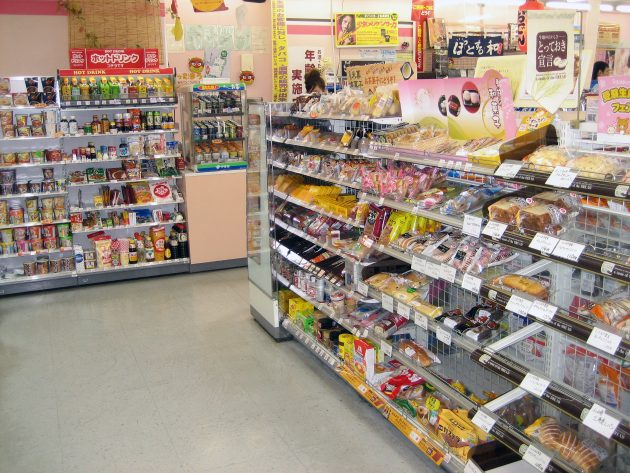 interior of lawson 03
