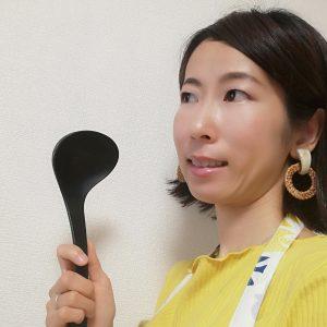 Kasumi Fujimaki