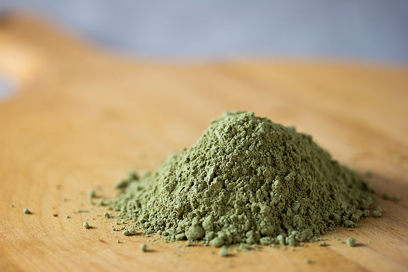 matcha green tea powder (9409937063)