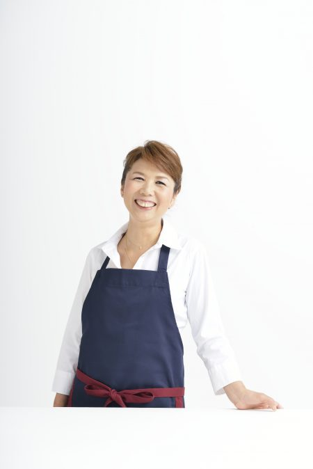 MayumiNishimura