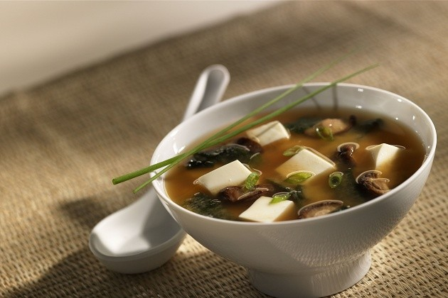Miso-Soup-Tofu-U