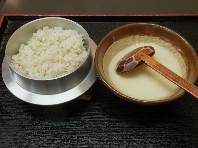 Mugitoro_gohan_(2014-12-06)_01