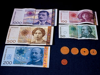 NO_currency_01