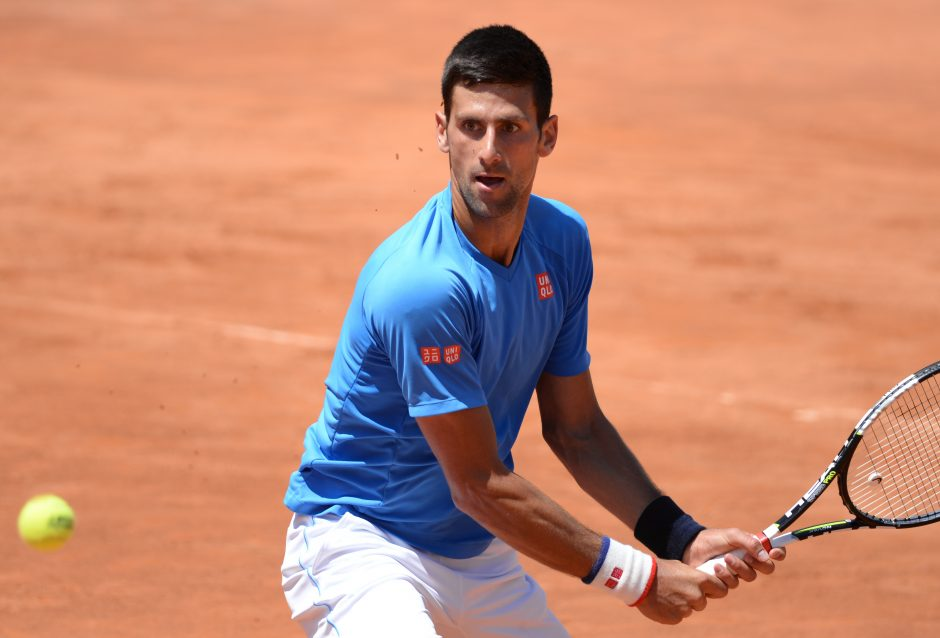 Novak_Djokovic_(18261505354)