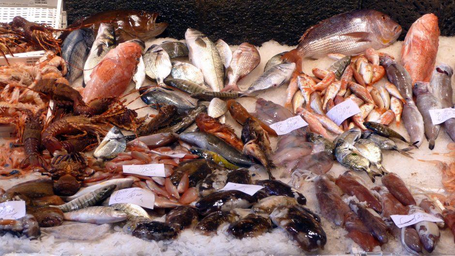 Pesce_al_mercato_1