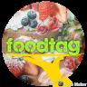 foodtag